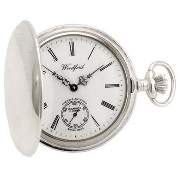 woodford-sterling-silver-polished-full-hunter-pocket