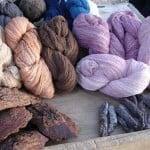 5 fibre naturale perfecte pentru hainele tale
