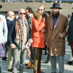 Street style Pitti Uomo 87 – Powered by Louis Purple – Ziua 3