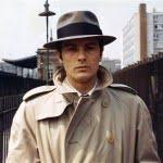 Style Icon – Alain Delon