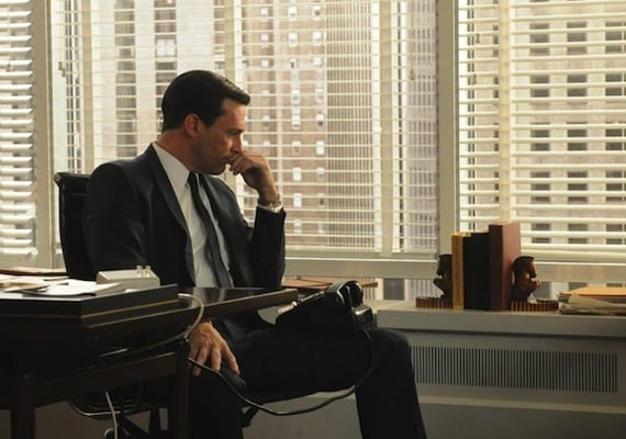 Mad-Men-Tomorrowland-The-Thinker