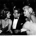 Style Setters 3/4 – Humphrey Bogart (minidocumentar)