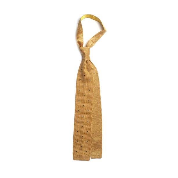 cravata-matase-como-tricotata-polka-dots-3-3