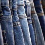 Cum se fabrică blugii – Documentar