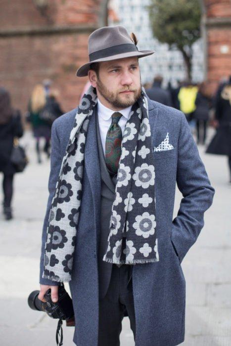moda_en_la_calle_pitti_uomo_streetstyle_2015_680006872_800x1200