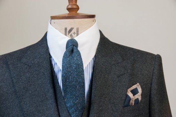 hainele de firma