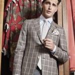 Cum sa-ti imbunatatesti stilul vestimentar în 5 pași