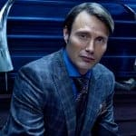 Hannibal Lecter. Un style icon ?