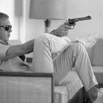Style Icon – Steve McQueen