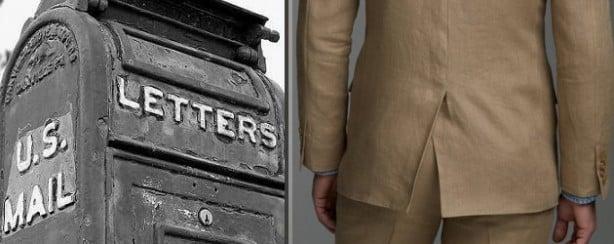 suitjacketbutfittheader