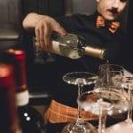 White Horse Pub & Restaurant a sărbătorit 18 ani de când este un loc emblematic  pentru București