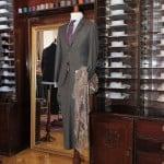 Louis Purple a inaugurat primul magazin din Bucuresti