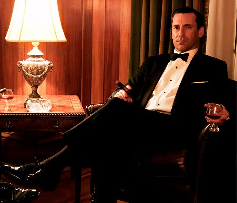 MMS6_1114_mad-men-don-draper-jon-hamm-467