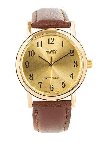 ceas-casio-clasic