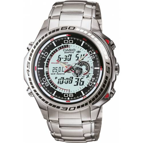 ceas-casio-edifice