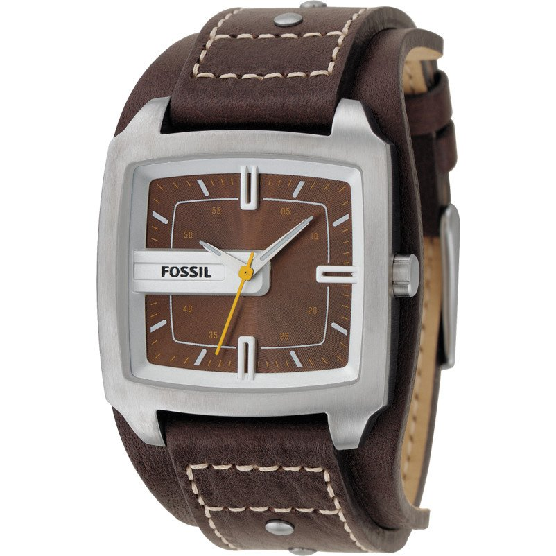 ceas-fossil-jr9990