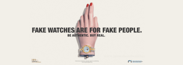 fakes-watches-1
