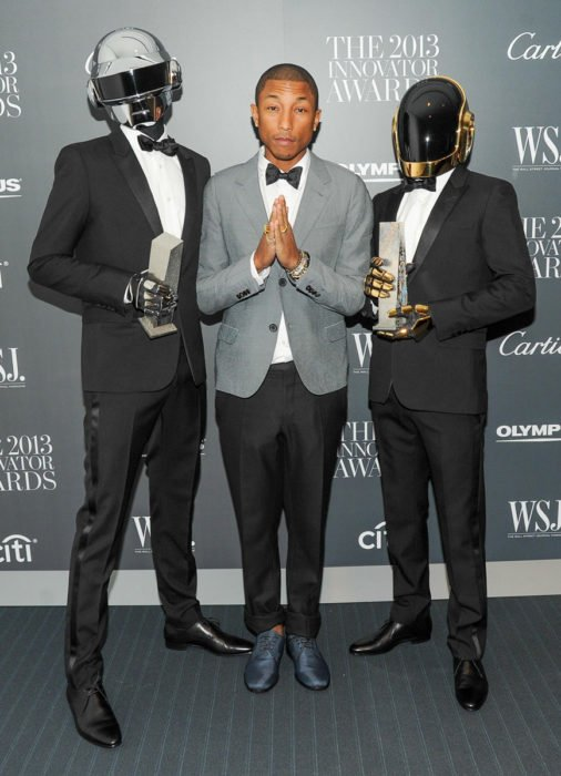 pharrell-williams-style-evolution-9_183550408142