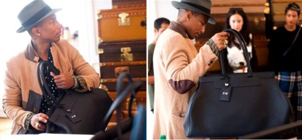 pharrell_williams_moynat_1_980x457