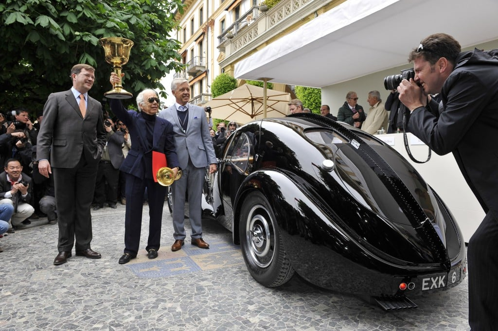 ralph-lauren-and-his-1938-bugatti-57sc-atlantic_100428386_l