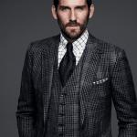 Doar hainele contează în stilul masculin?