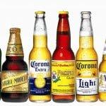 Un domn nu bea (orice) bere