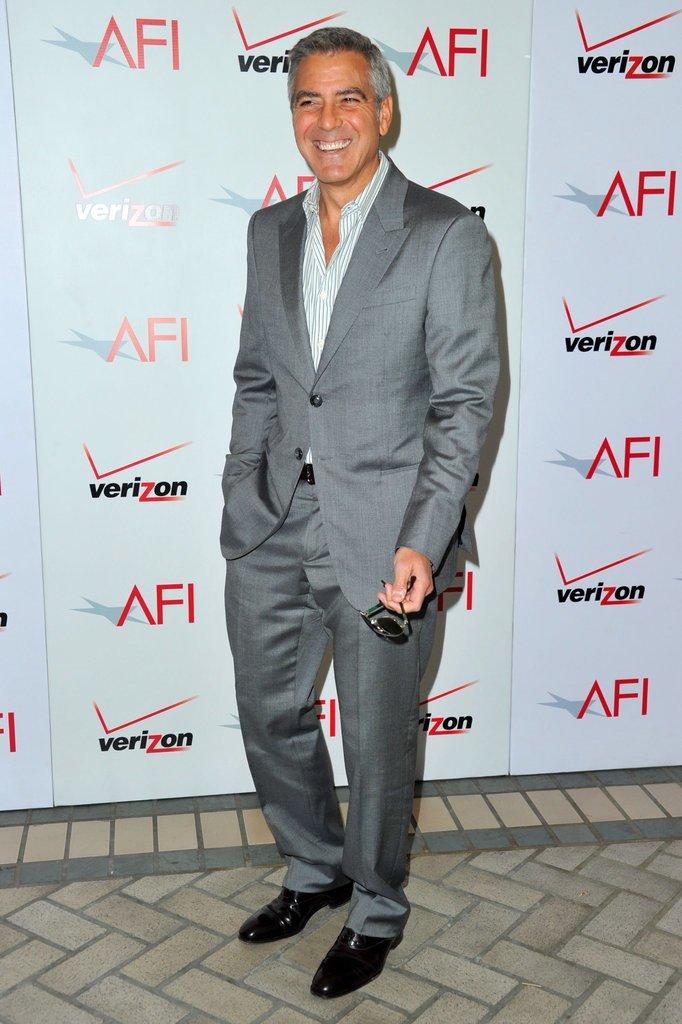 George-Clooney-gray-suit