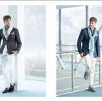 Care este diferența dintre un sacou sport, blazer și un sacou de costum