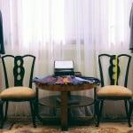 Lansare Mosetti – Sartoria di Torino