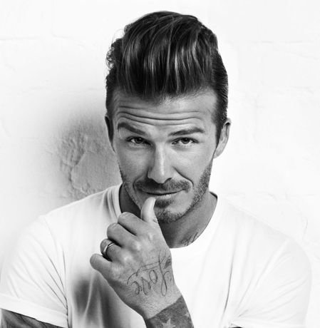 david-beckham-quiff-hair