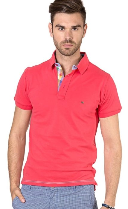 tricou-barbati-corai-don_men-polo-print-2_1