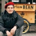 Tips&tricks de la tineri antreprenori de succes
