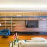 LINIA Furniture – mobilier la comandă, din respect pentru design