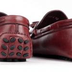 Utilități neștiute a pantofilor de condus care îți protejează ceilalți pantofi