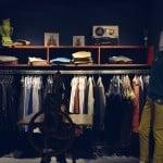 Outwear, magazinul pentru ținute originale de stradă, club sau timp liber