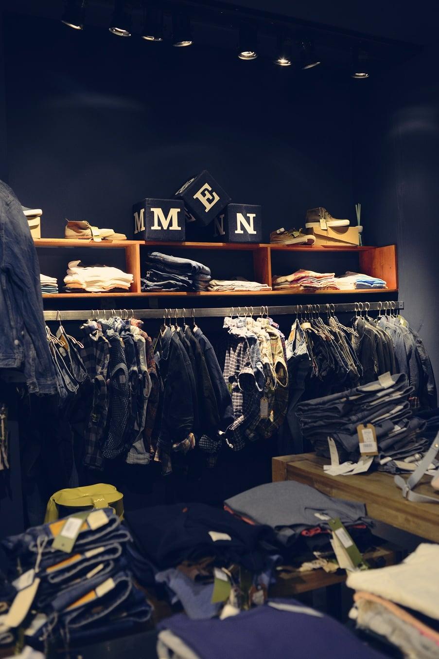 Magazin Outwear1
