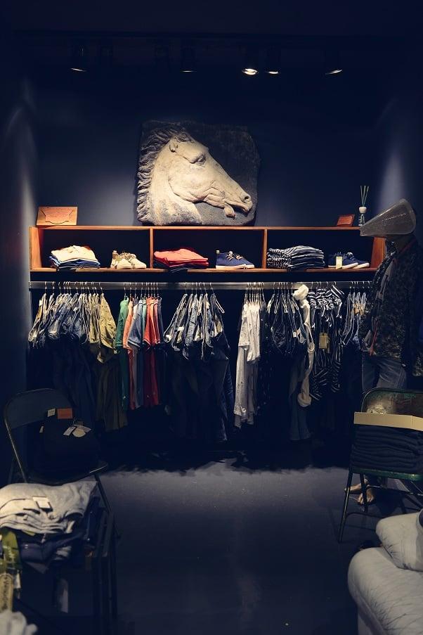 Magazin Outwear2