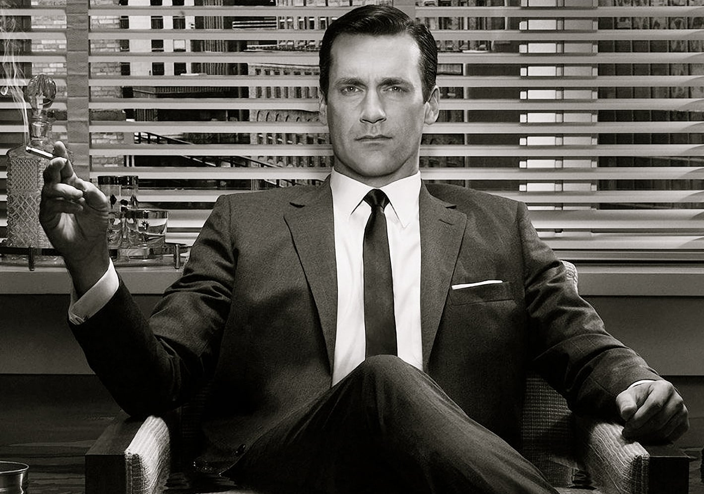 donald-draper-mad-men-1920x1080-wallpaper-540