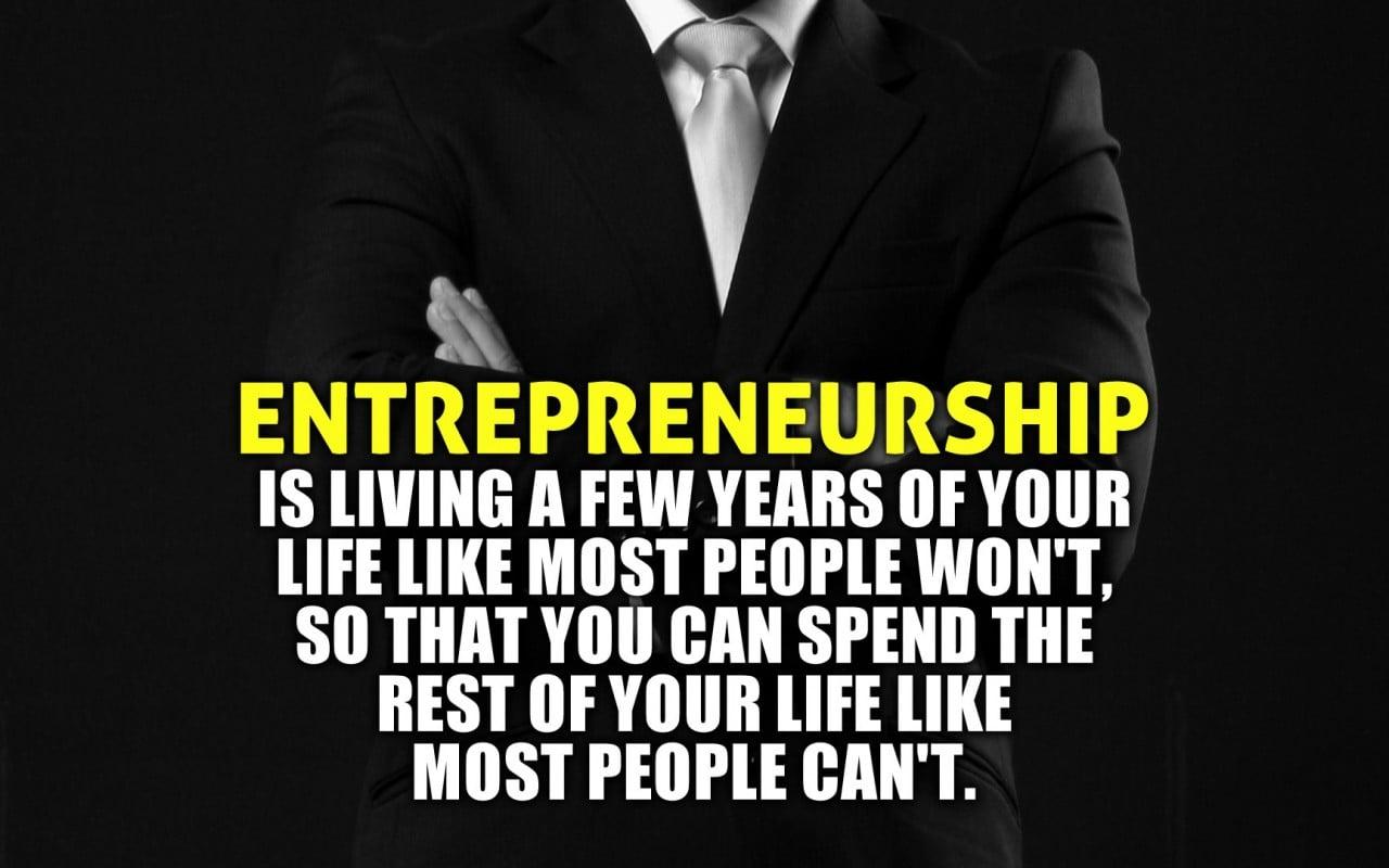 tineri antreprenori de succes