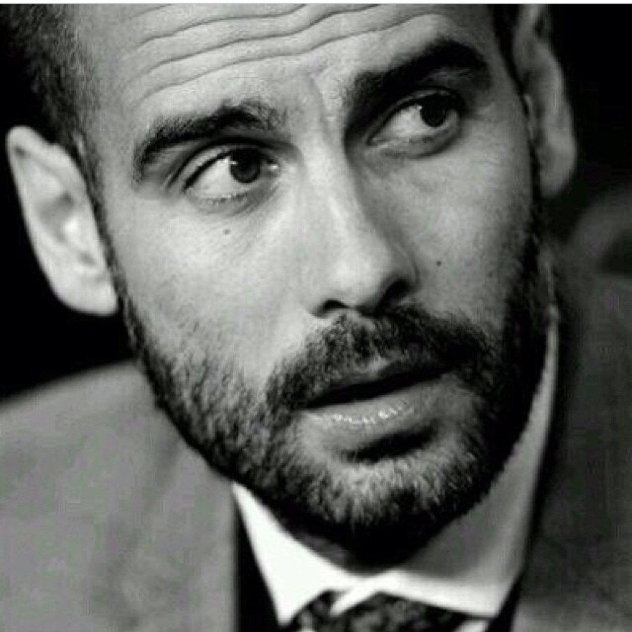 Pep Guardiola – style icon al antrenorilor de fotbal