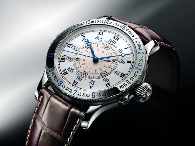 longines-heritage-lindbergh-hour-angle-large-watch-1