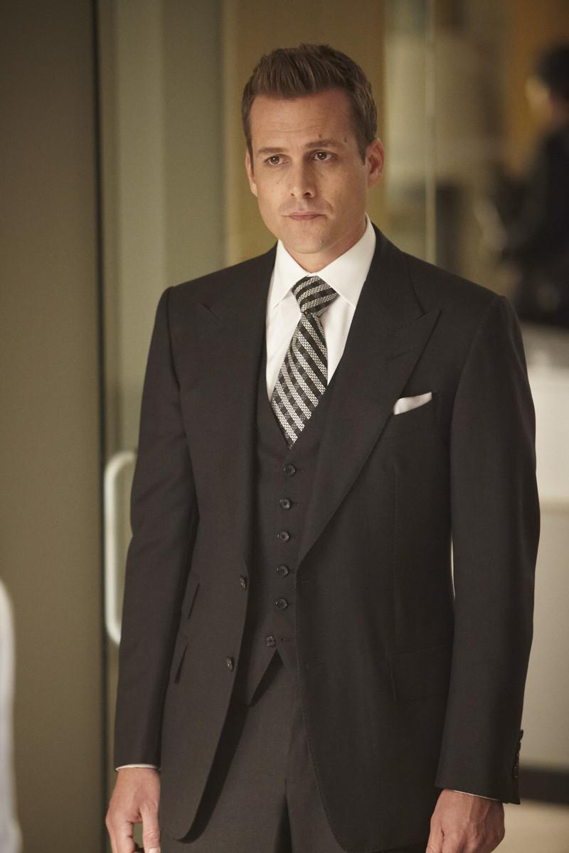 redeye-tv-best-dressed-characters-photos-20131-015