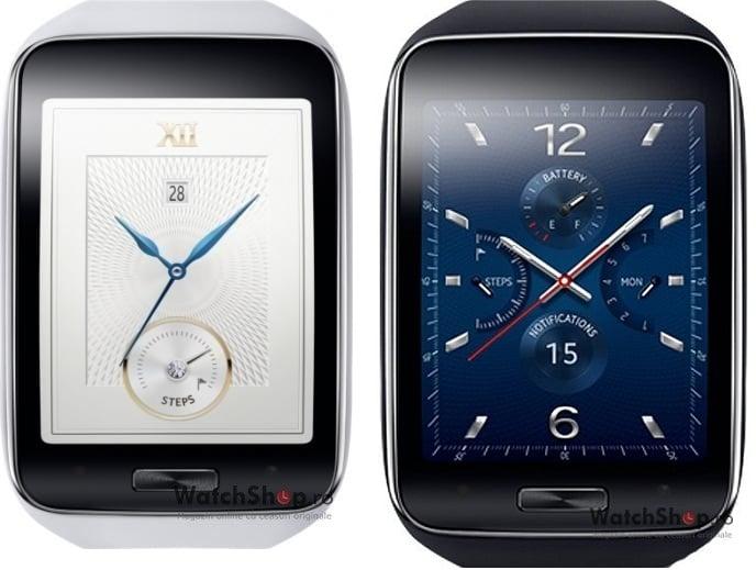 smartwatch-samsung-gear-s