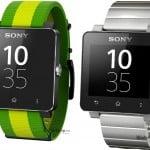 3 smartwatch-uri pe care trebuie să le iei în considerare
