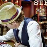 Hatson – pentru cei care vor mai mult de la pălării