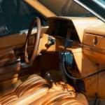 Personalizează-ți cu stil interiorul mașinii