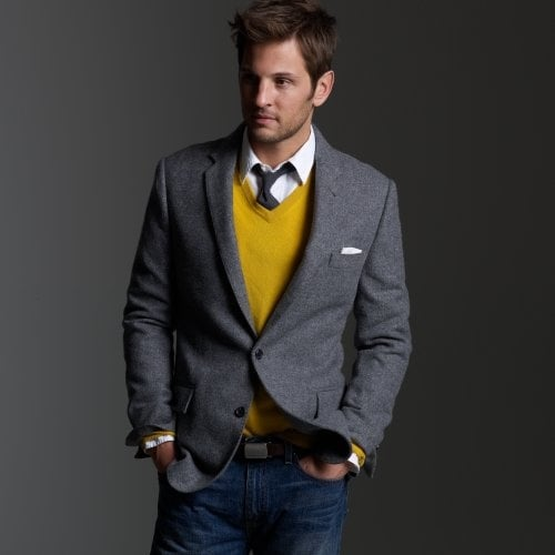 blazer-and-pocket-square-and-jeans-and-tie-and-dress-shirt-and-v-neck-sweater-original-733
