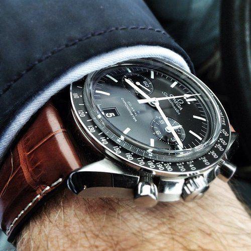 Tu știi care ceas ți se potrivește?