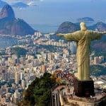Excursie la Rio de Janeiro – acum mai simplu