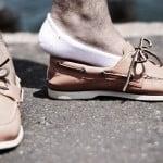 Ghidul piciorului gol